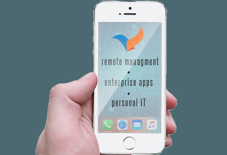 noctem managed services